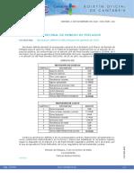 2020-8205.pdf