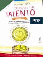 talento.pdf