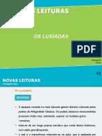 Os_Lusíadas