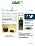 Refinery_Waste__Crude_Oil_Sludge_Treatment__SAS_SludgeTreat_156SC_Case_Study.pdf