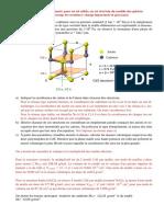 Corrige_TD2_CdS (1)