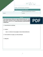 Trabalhos de participacao individual sem 1 v2 (2)