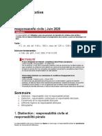 Document-20200812-085746