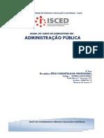 Draft_Manual_Ética e Deontologia Profissional_Vesao Final.pdf