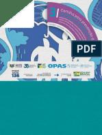 Cartilha para prevenção de automutilação para educadores e profissionais de saúde.pdf