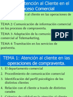 UF_349 - TEMA 1