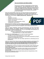 Verhalten bei Elektrounfälle.pdf