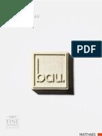 Christian Bau BAU STEINE Оптимизированная.pdf