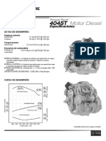 serie-4045-3.pdf