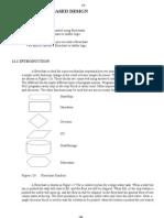 plc_flowchart