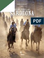 Ardias e Parillas in Sardegna