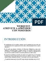 Webquest.ppt