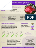 defi-50-fiche-huile-essentielle-rose.pdf
