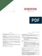 Euripide-e-Tragedie