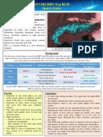PDF_RGB_QUICK_GUIDE_HRV_FOG.pdf