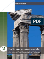 305419459-02-Roma-Monumentale.pdf