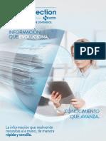 icontec.pdf