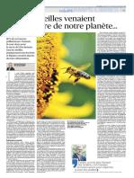 disparition-abeilles.pdf