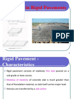 Lect 2 - Stresses in Rigid Pavements - 2019.pptx