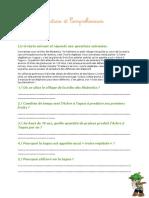 lecture-comprehension-cm1-cm22
