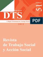 REVISTA TRABAJO SOCIAL DE MALAGA.pdf