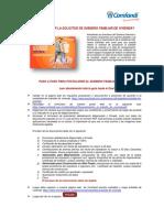 como_realizar_la_solicitud_de_subsidio_familiar_de_vivienda-pagina_web-v1.pdf