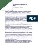 revisión de exámenes y reclamación en el colegio BACHILLER NATALIA.pdf