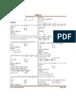 16. Algebra.pdf · version 1.pdf