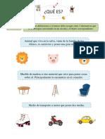 Definiciones - Fonotopía.pdf