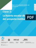111_Huertas_Clase2