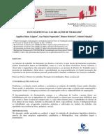 4717-Texto do artigo-20576-1-10-20150820.pdf