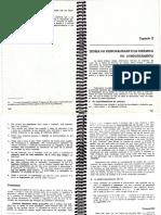 [ROGERS] Teoria da personalidade e dinâmica do comportamento.pdf