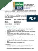 Team_LeaderMD_HPK_HIV_Clinic_271020.pdf