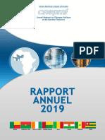 Rapport Annuel 2019.pdf