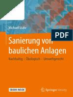 2018_Book_SanierungVonBaulichenAnlagen.pdf