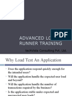 advanced_load_runner
