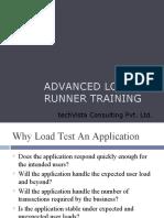 advanced_load_runner