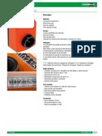 21904_Datasheet_4844_Indicadores_de_posi_o--pt