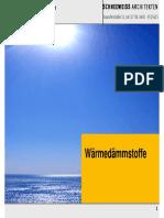waermedaemmstoffe_stud617