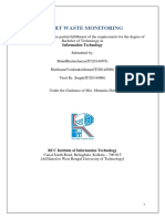 smart waste monitoring.pdf