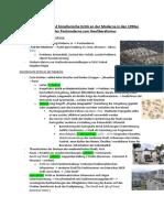 Thema 20_Brasilia + Politische und künstlerische Kritik an der Moderne 50er 60er Jahre, Von der Postmoderne zum Neoliberalismus(2).pdf