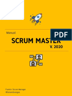 Manual Scrum Master V. 2020.pdf