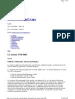 La norma UNI 8290.pdf