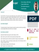 Slide Cadeia de Ajuda.pptx