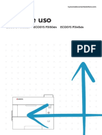OG_ECOSYSP3155dn_ES.pdf