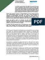 perturbacao_oposicao_desafio Diferenças.pdf