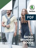 skoda-branded-goods.aa5689f39cd6599ac0c410a50a3e3fbb