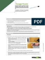 Elemento fissaggio pesante 2016 (1).pdf