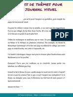 30_idées_de_thèmes_pour_ton_journal-visuel