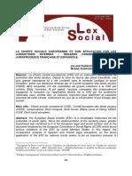 1187-Texto del artículo-3315-2-10-20150116.pdf